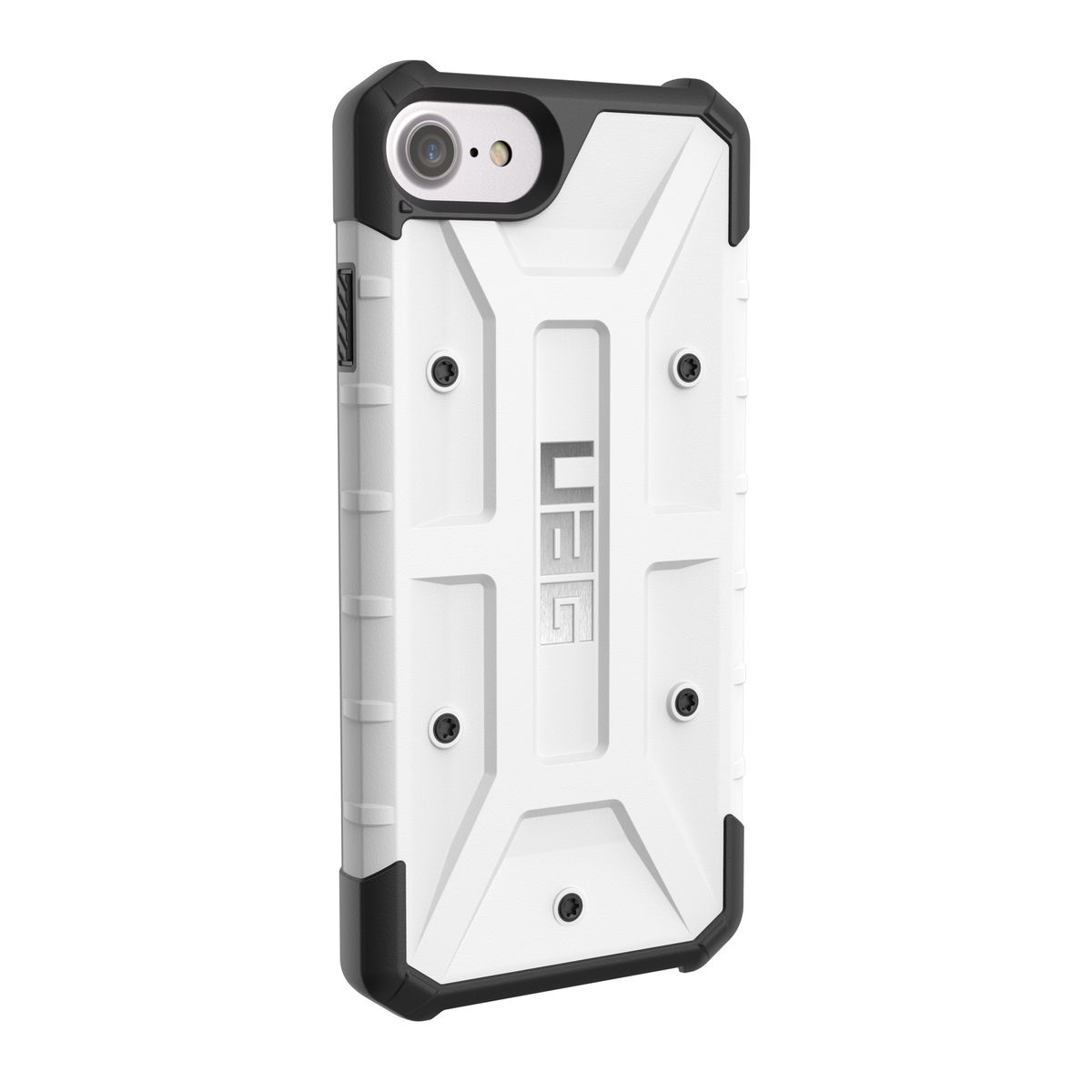 aug iphone 7 case
